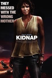 kidnap.jpeg