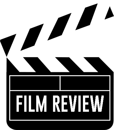 Movie Revie logo.png