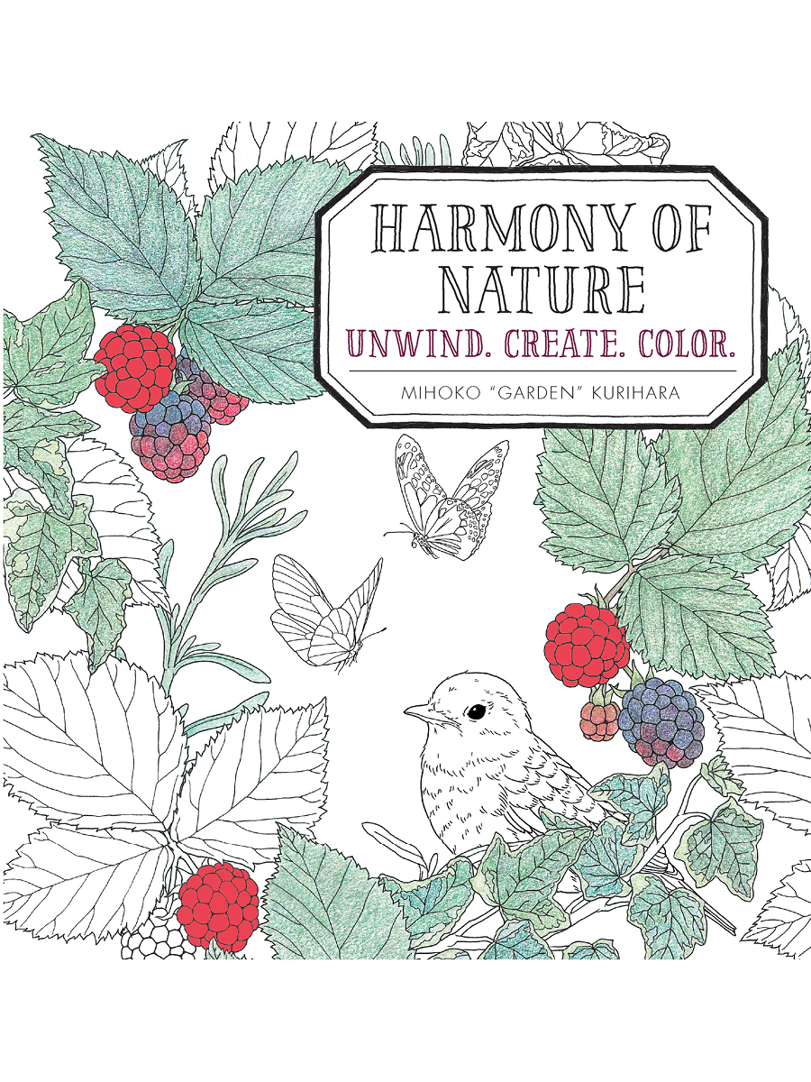 Harmony of Nature Cover 3.4.jpg