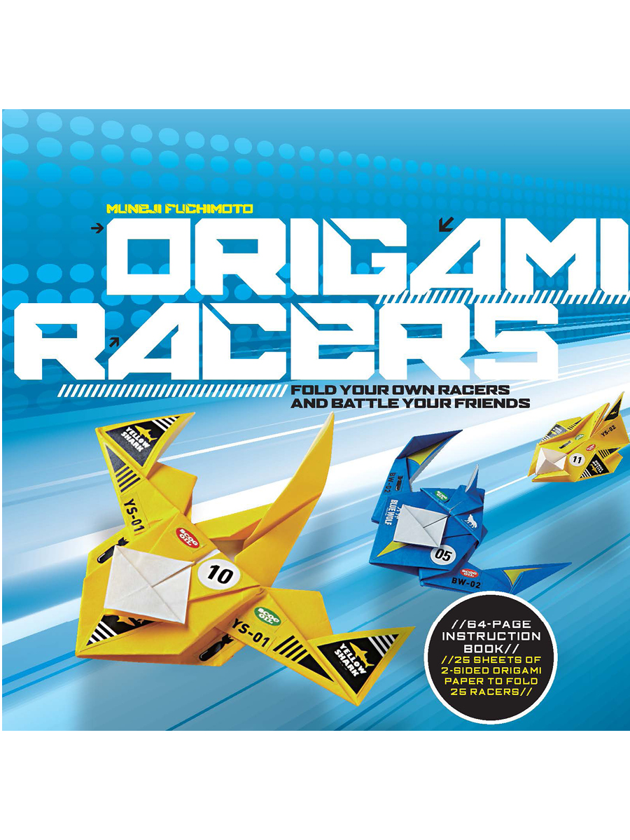 Origami Racers Cover 3.4.jpg