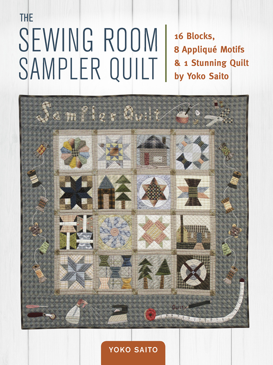 Sewing Room Sampler Cover 3.4.jpg