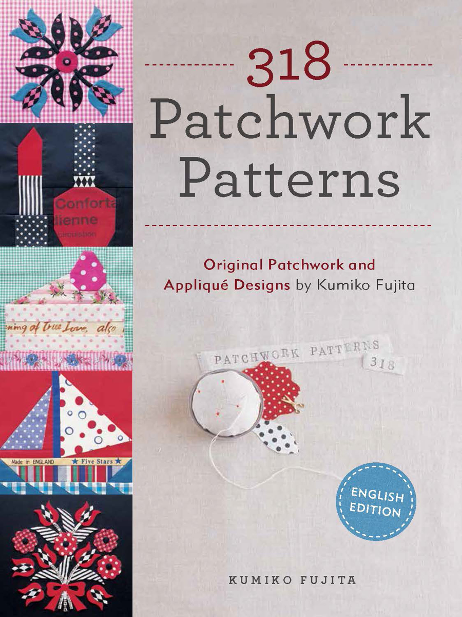 Patchwork 318 Cover 3.4.jpg