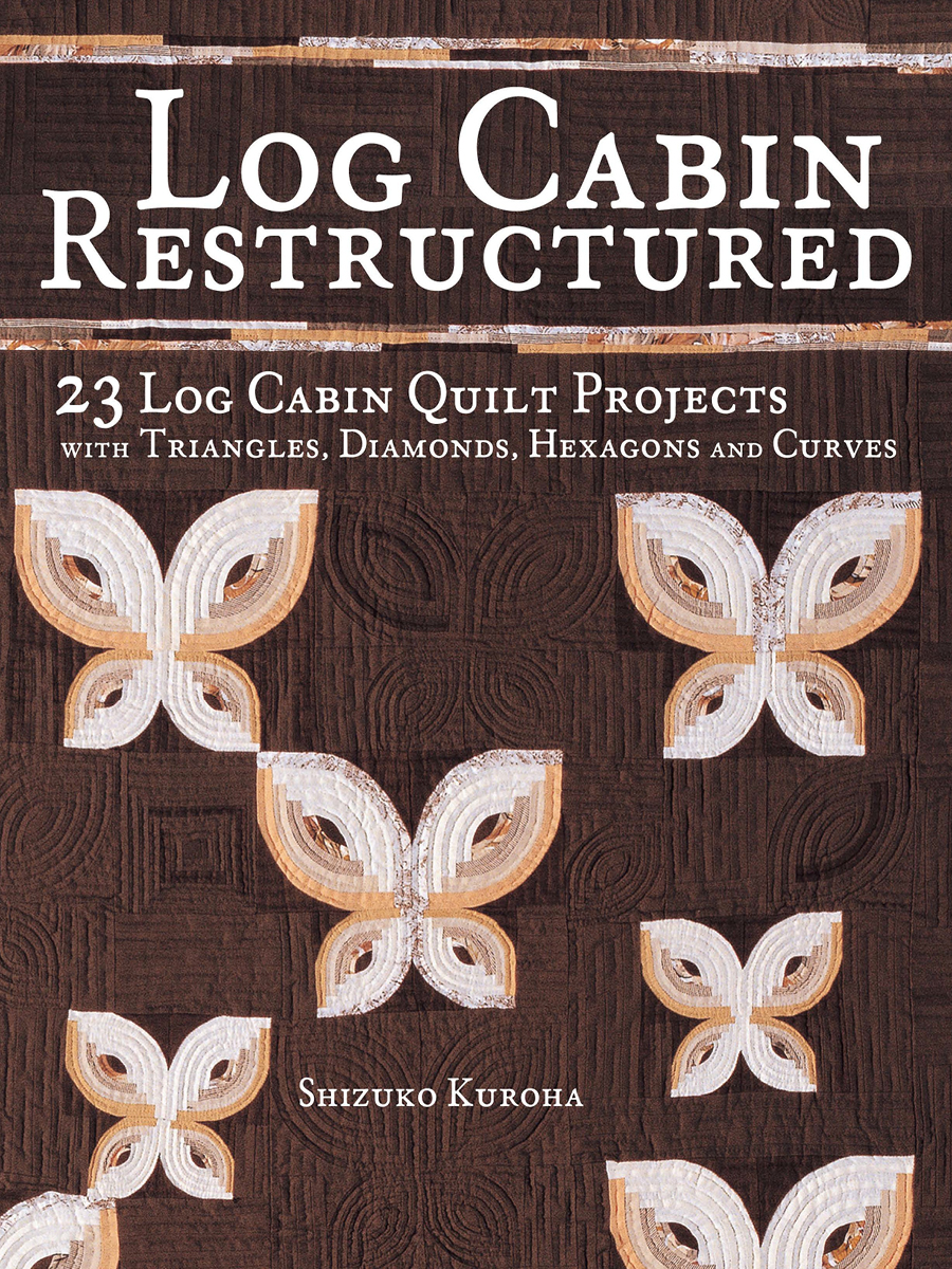 Log Cabin Restructured Cover 3.4.jpg