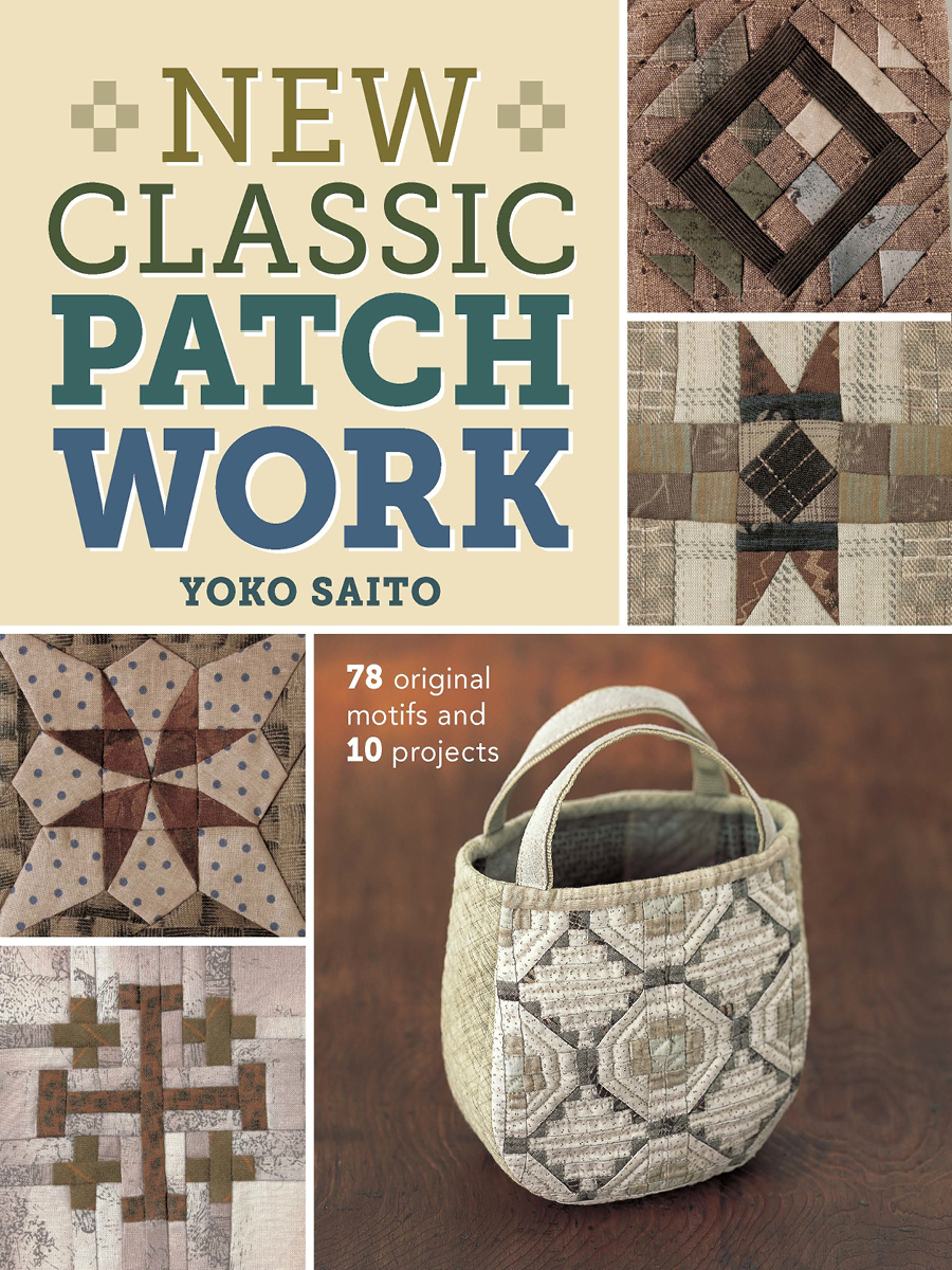 New Classic Patchwork Cover 3.4.jpg