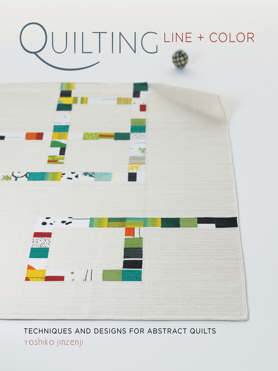 Quilting Line and Color Cover 3.4.jpg
