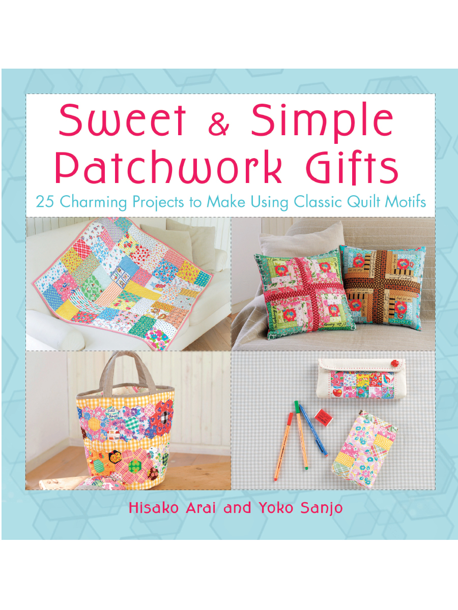 Sweet and Simple Patchowrk Gifts Cover 3.4.jpg