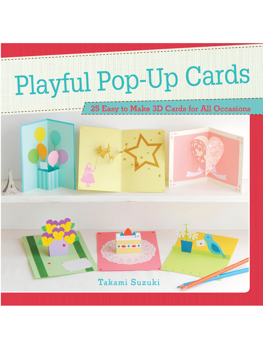 Playful Pop Up Cards Cover 3.4.jpg