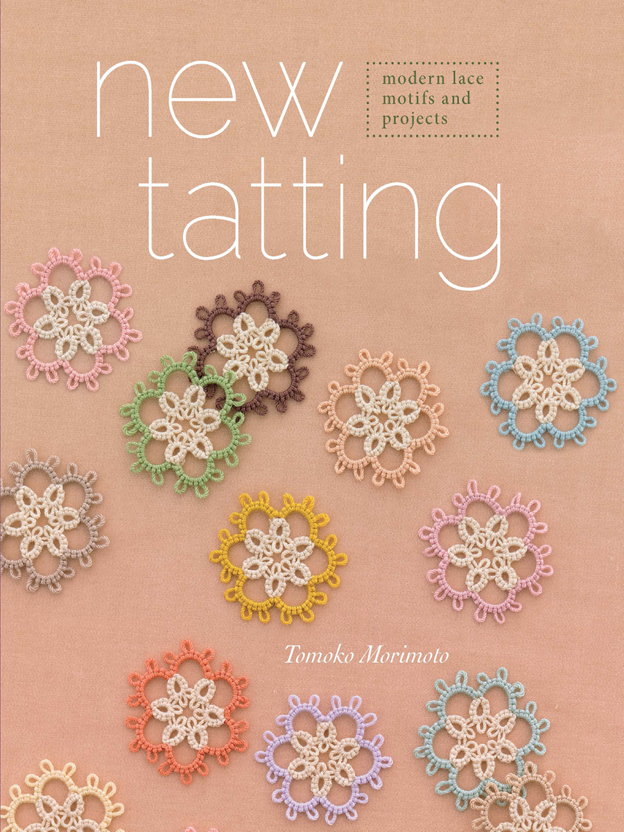 New Tatting Cover 3.4.jpg