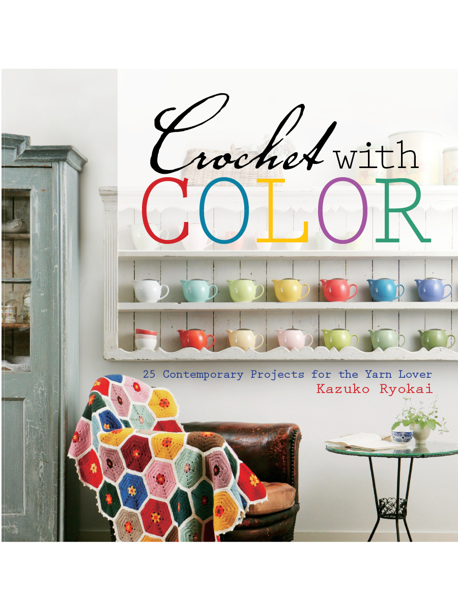 Crochet with Color Cover 3.4.jpg