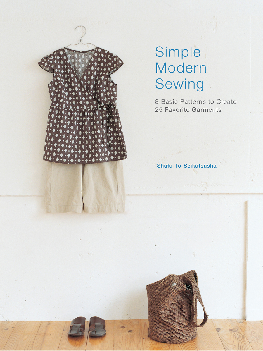 Simple Modern Sewing Cover 3.4.jpg