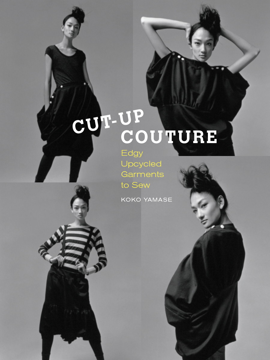 Cut Up Couture Cover 3.4.jpg