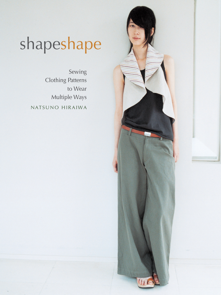 Shape Shape Cover 3.4.jpg