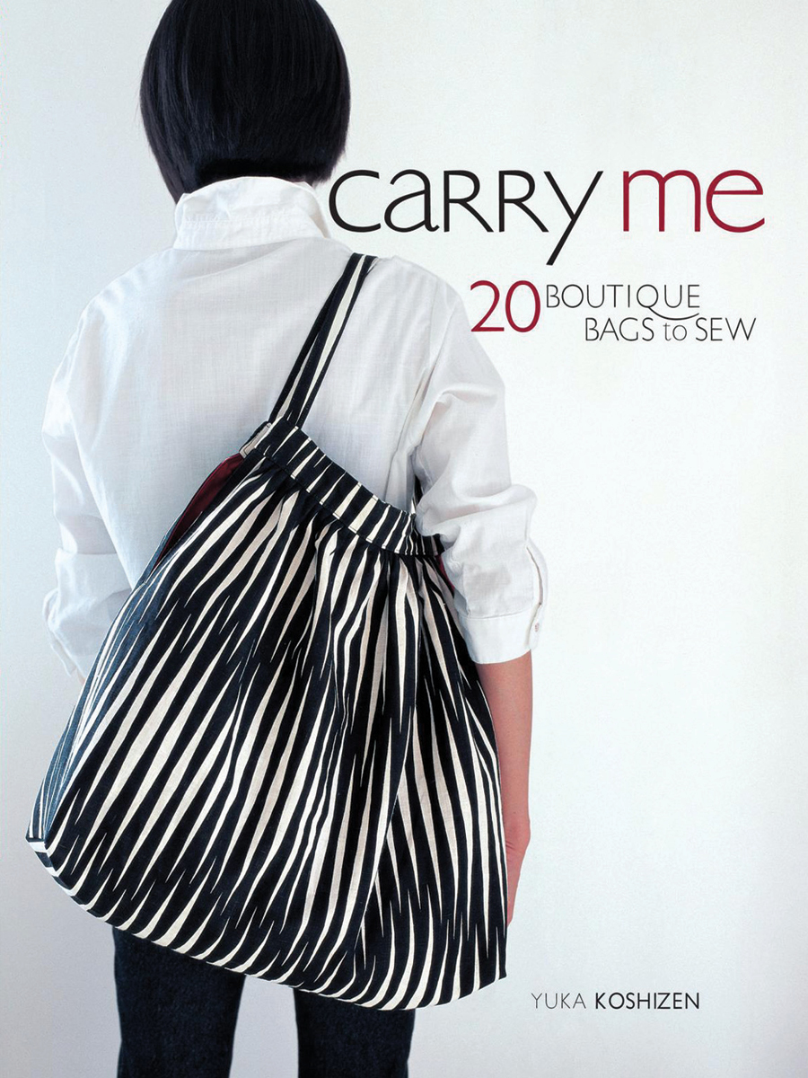Carry Me Cover 3.4.jpg