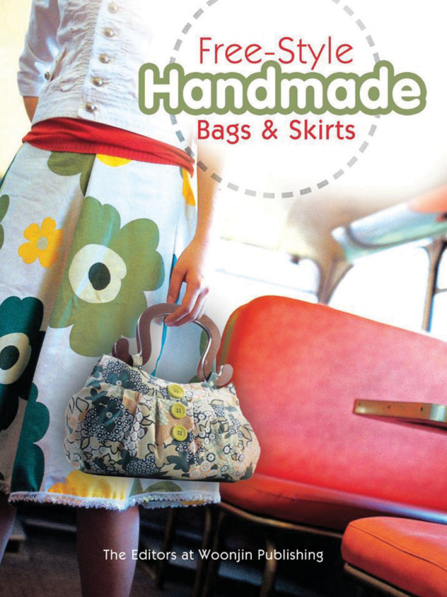 Free Style Handmade Bags Cover 3.4.jpg