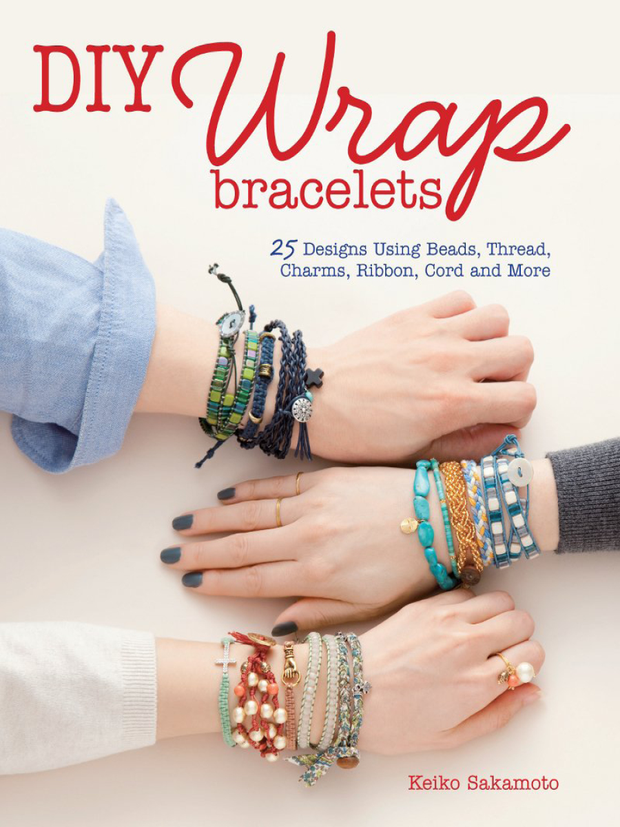 DIY Wrap Bracelets Cover 3.4.jpg
