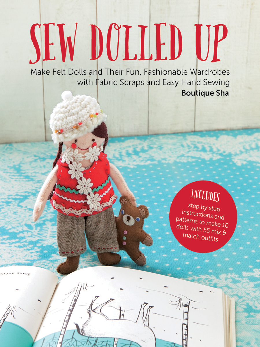 Sew Dolled Up Cover 3.4.jpg