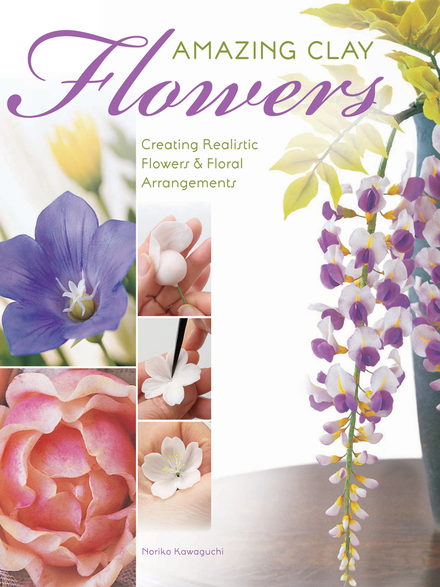 Amazing Clay Flowers Cover 3.4.jpg