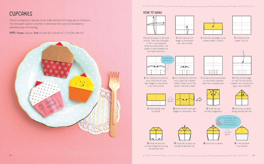 Hello Origami 58.59.jpg