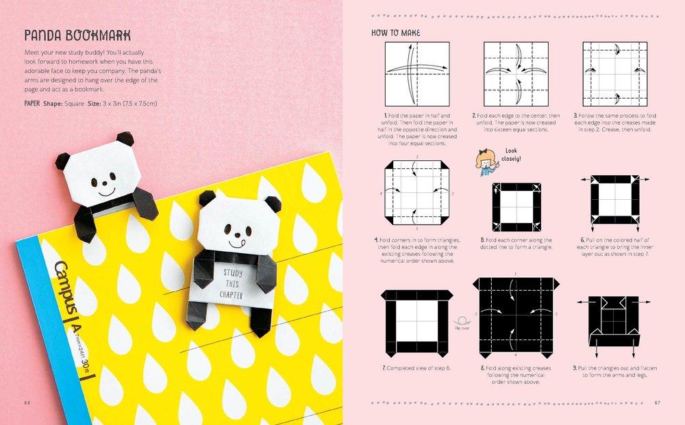 Hello Origami 66.67.jpg