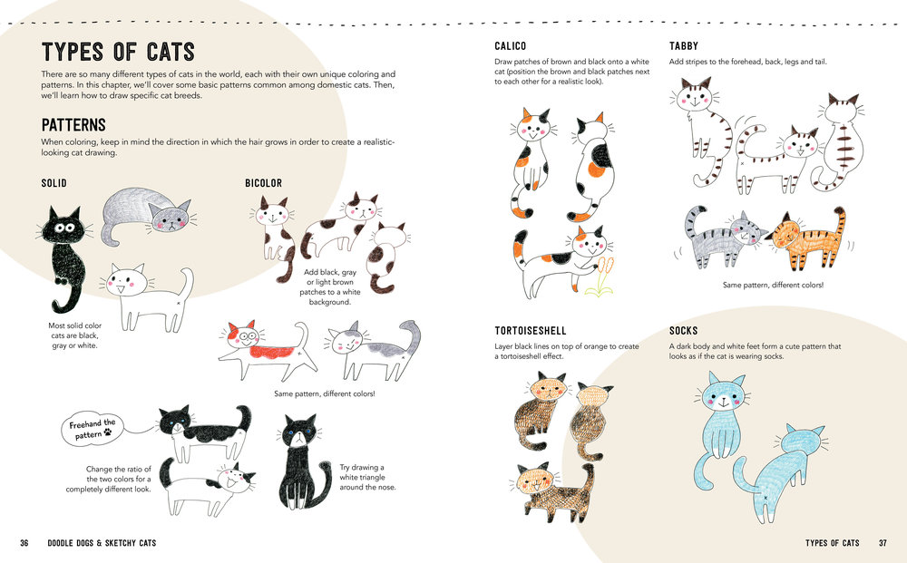 Doodle Dogs & Sketchy Cats 36.37.jpg