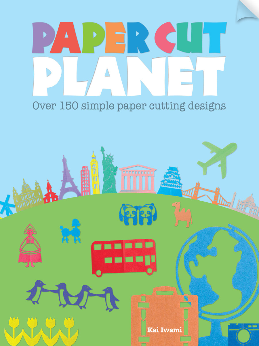 Papercut Planet Cover 3.4.jpg