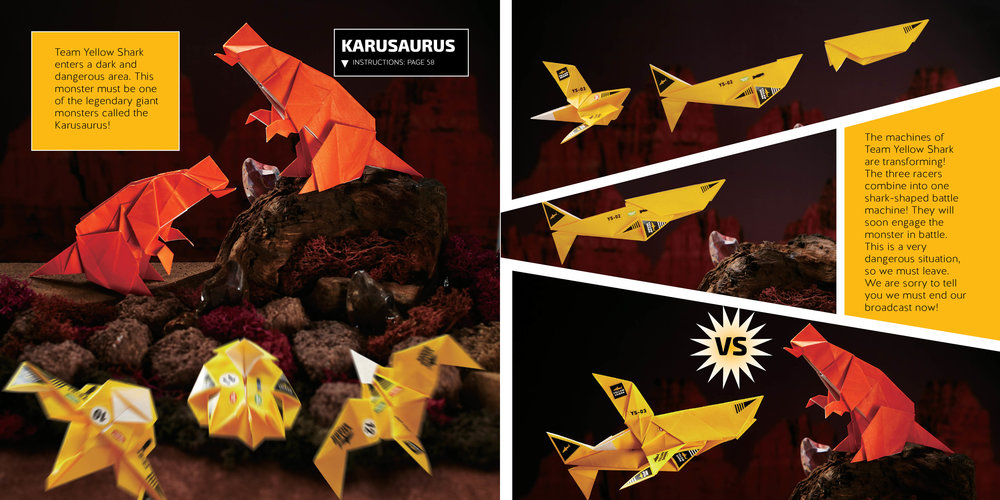 Origami Racers 14.15.jpg
