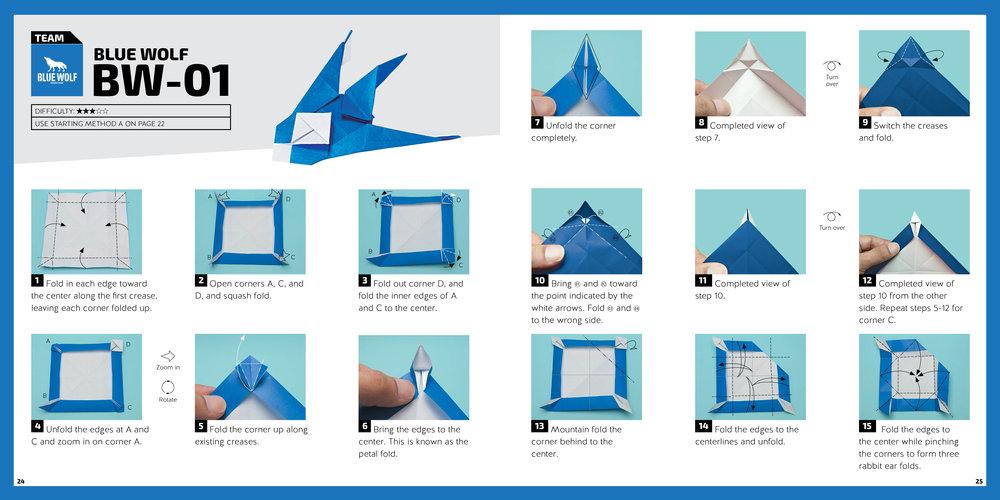 Origami Racers 24.25.jpg