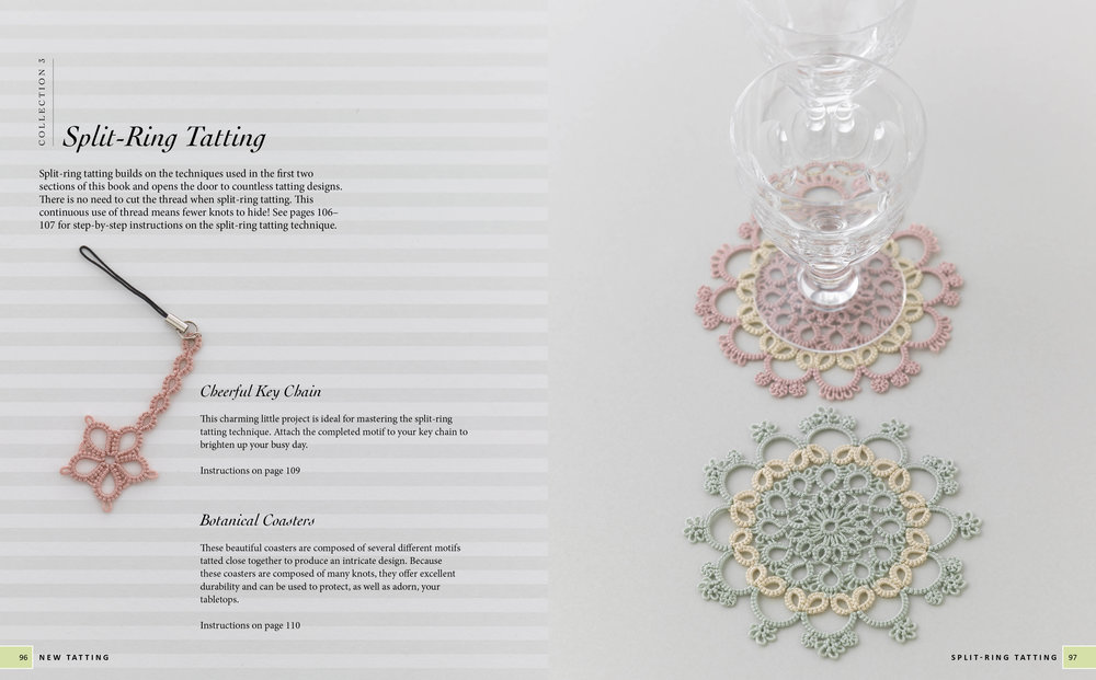 New Tatting 96,97.jpg