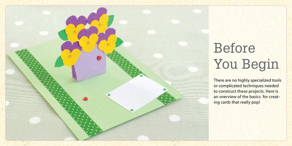 Playful Pop Up Cards 6.7.jpg