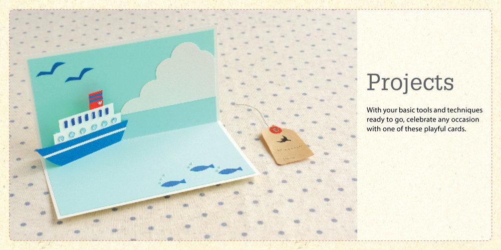 Playful Pop Up Cards 16.17.jpg