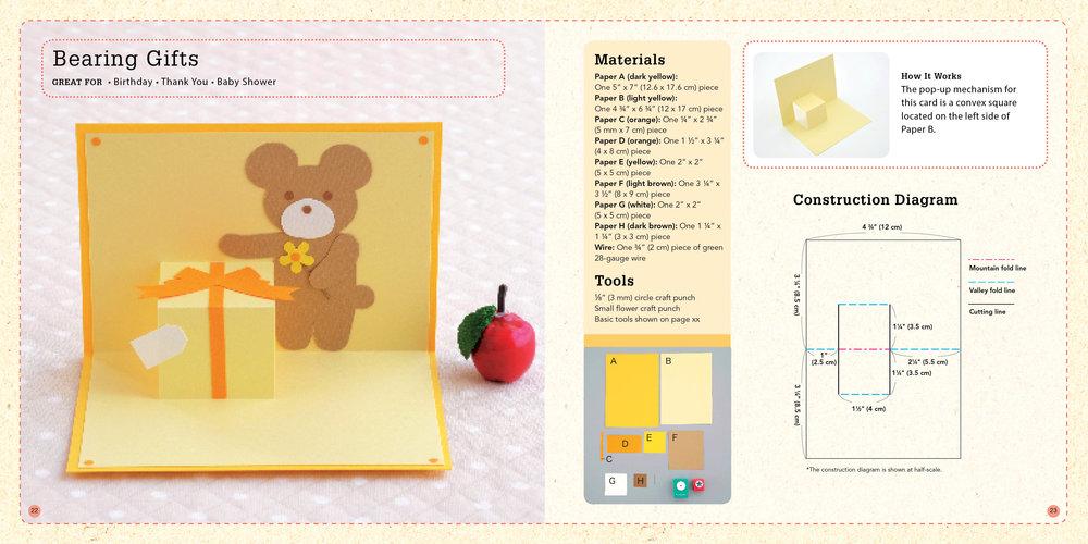 Playful Pop Up Cards 22.23.jpg