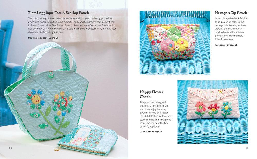 Happy Flower Quilts 20.21.jpg