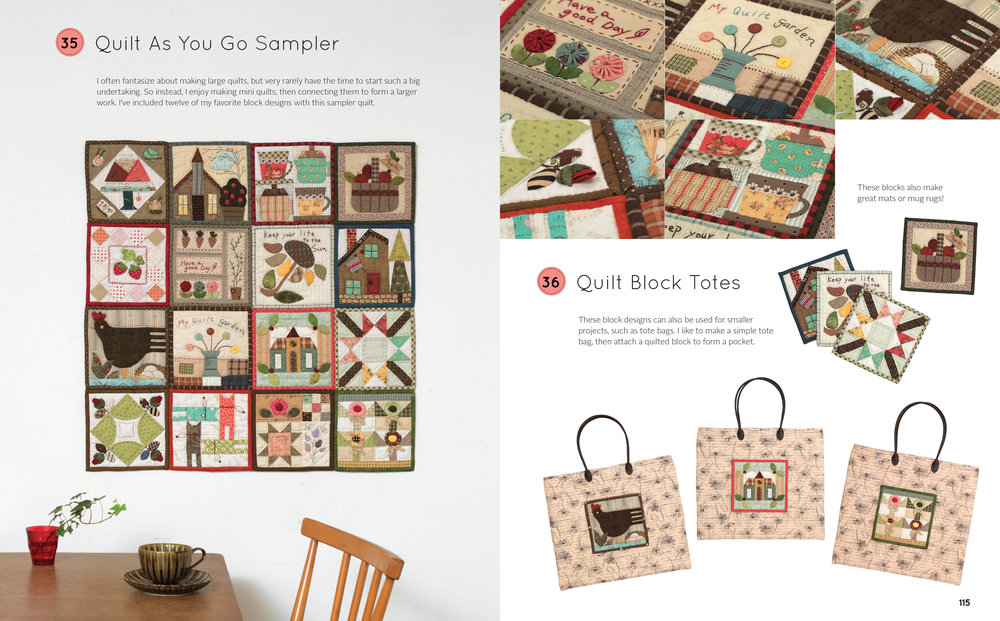 Quilted Bags and Gifts 114.115.jpg