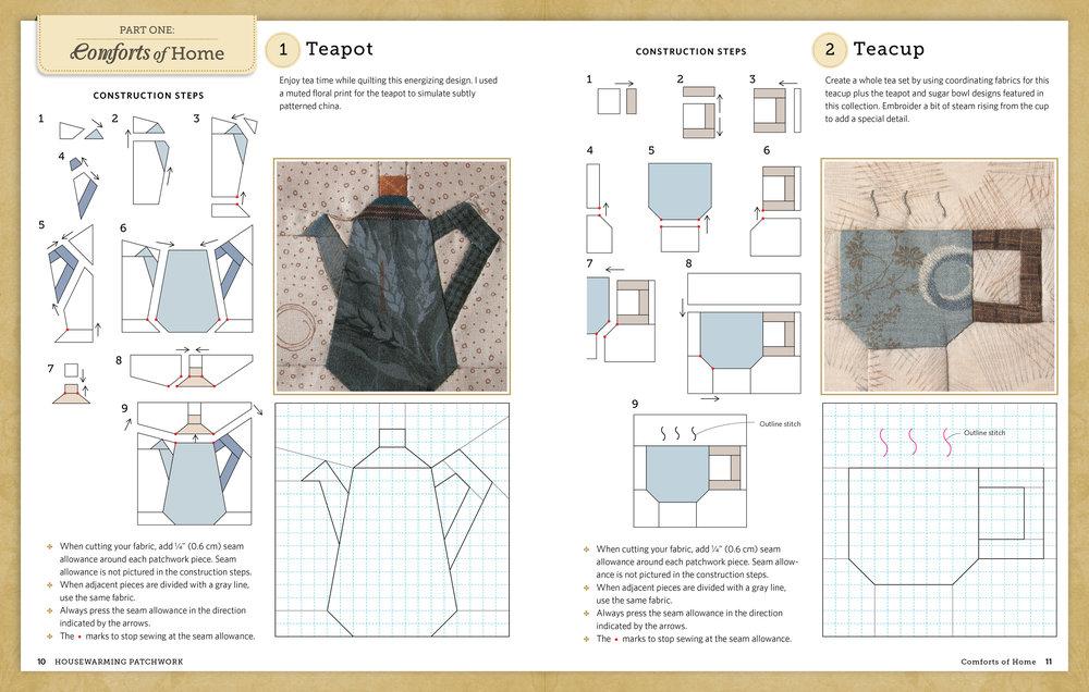 Housewarming Patchwork 10.11.jpg