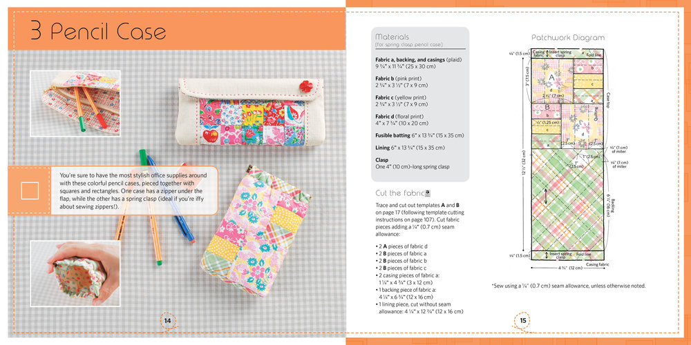 Sweet and Simple Patchwork Gifts 14.15.jpg