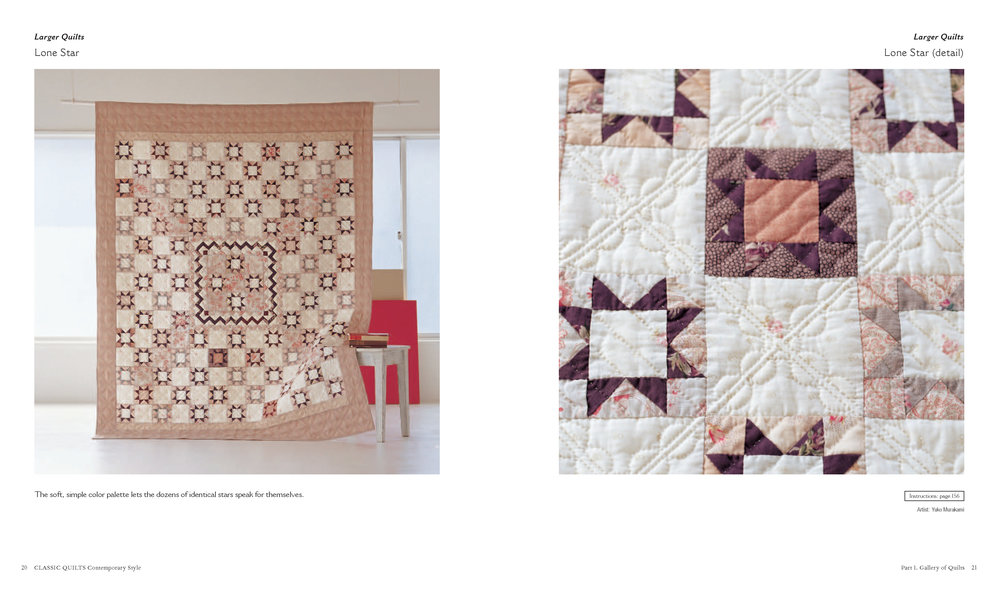 Classic Quilts 20.21.jpg