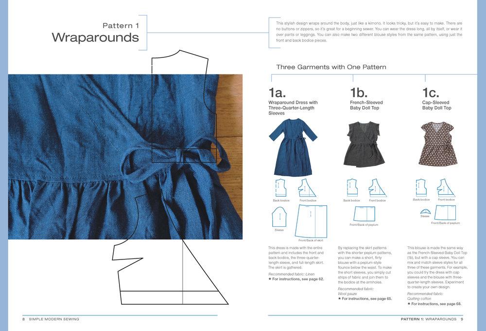 Simple Modern Sewing 8.9.jpg