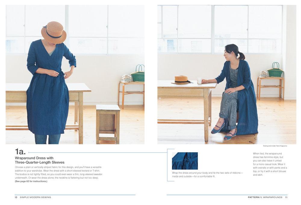 Simple Modern Sewing 10.11.jpg