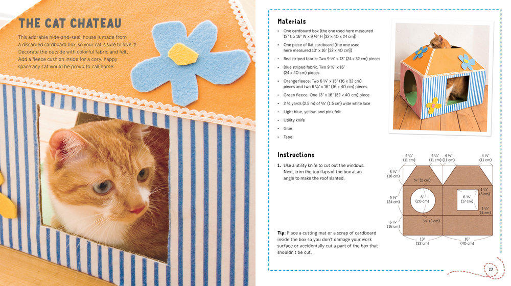 Cattastic Crafts 22.23.jpg