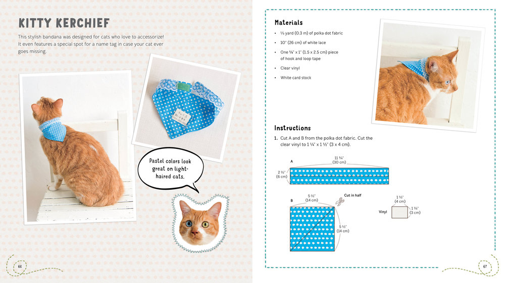 Cattastic Crafts 66.67.jpg