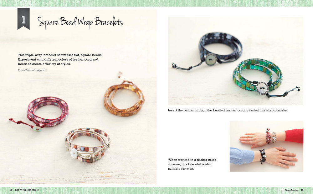 DIY Wrap Bracelets 14.15.jpg