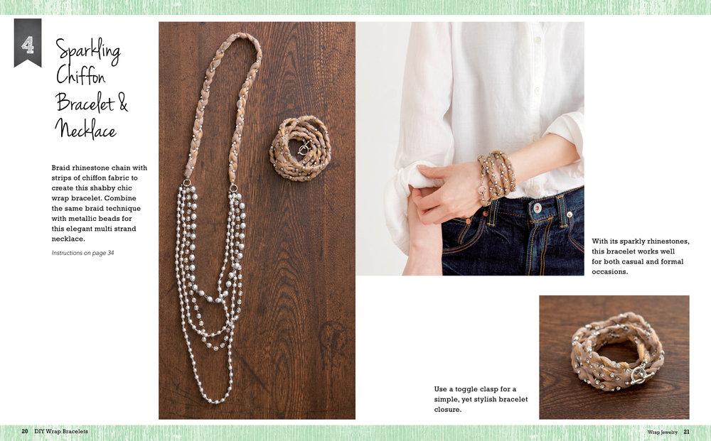 DIY Wrap Bracelets 20.21.jpg