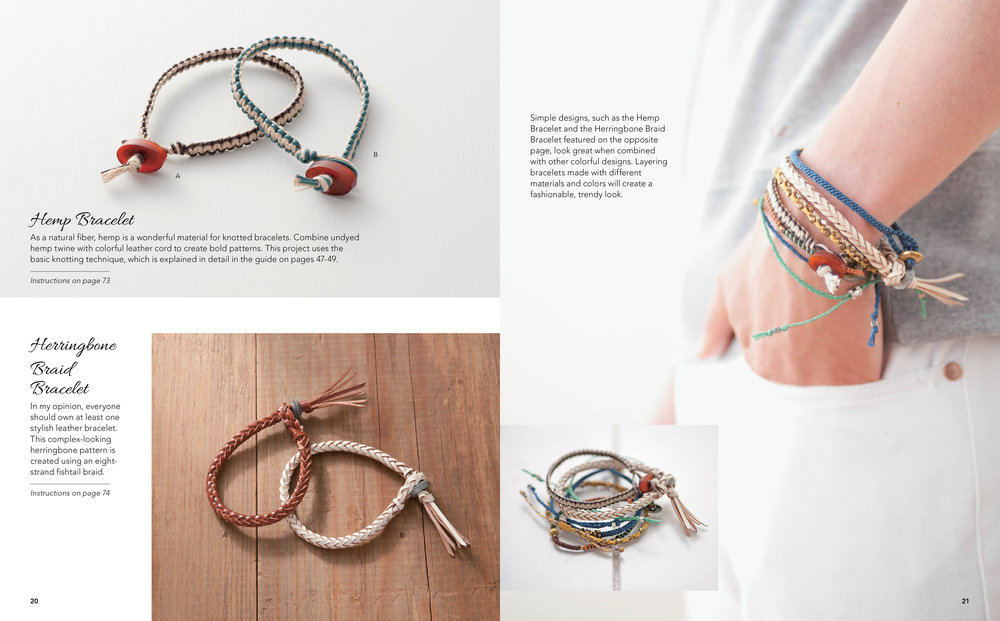 Leather Bracelets 20.21.jpg