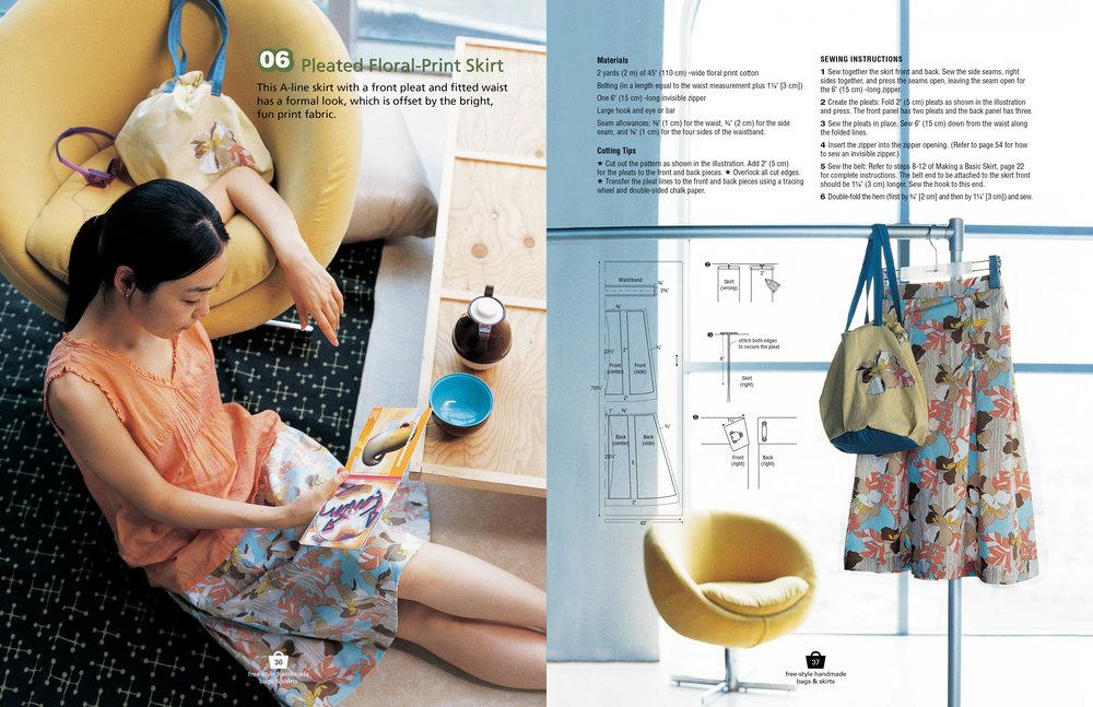 Free Style Handmade Bags 36.37.jpg