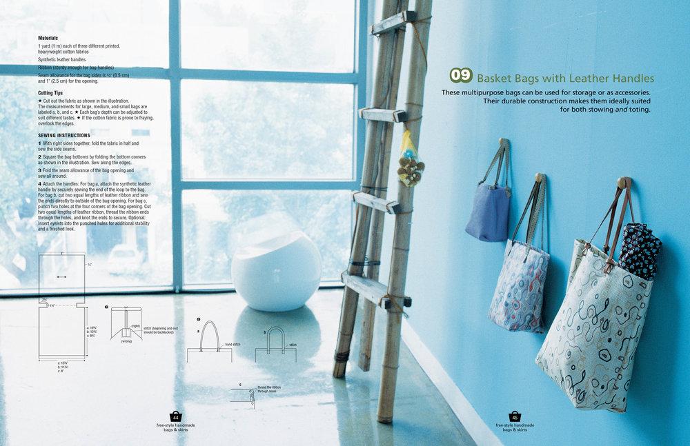 Free Style Handmade Bags 44.45.jpg