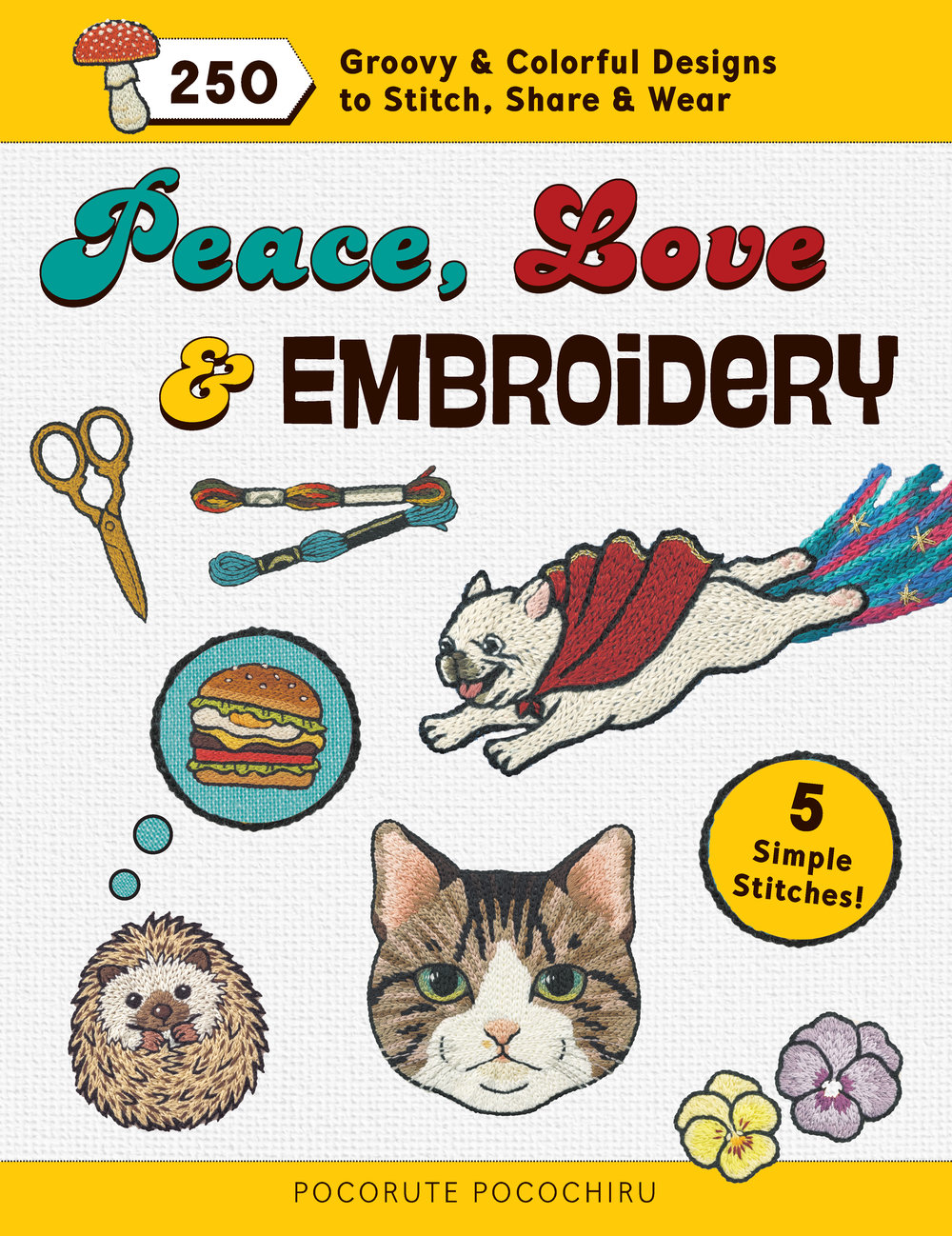 Peace, Love & Embroidery Cover.jpg