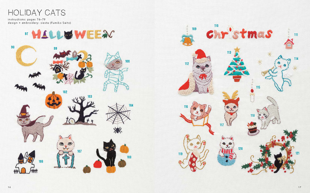 Cat Lady Embroidery 16.17.jpg