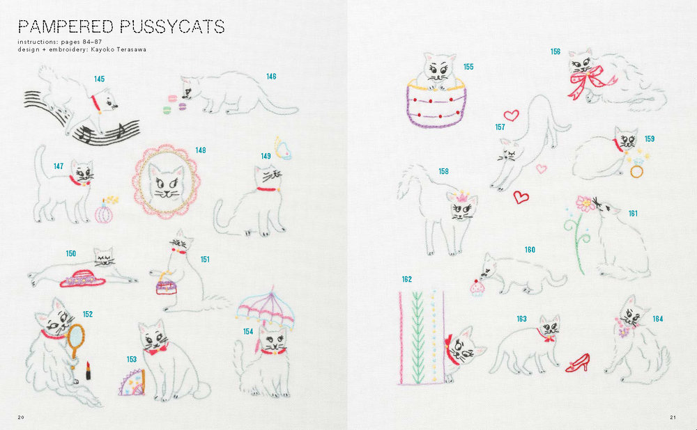 Cat Lady Embroidery 20.21.jpg