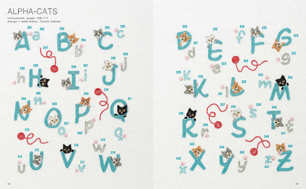 Cat Lady Embroidery 32.33.jpg