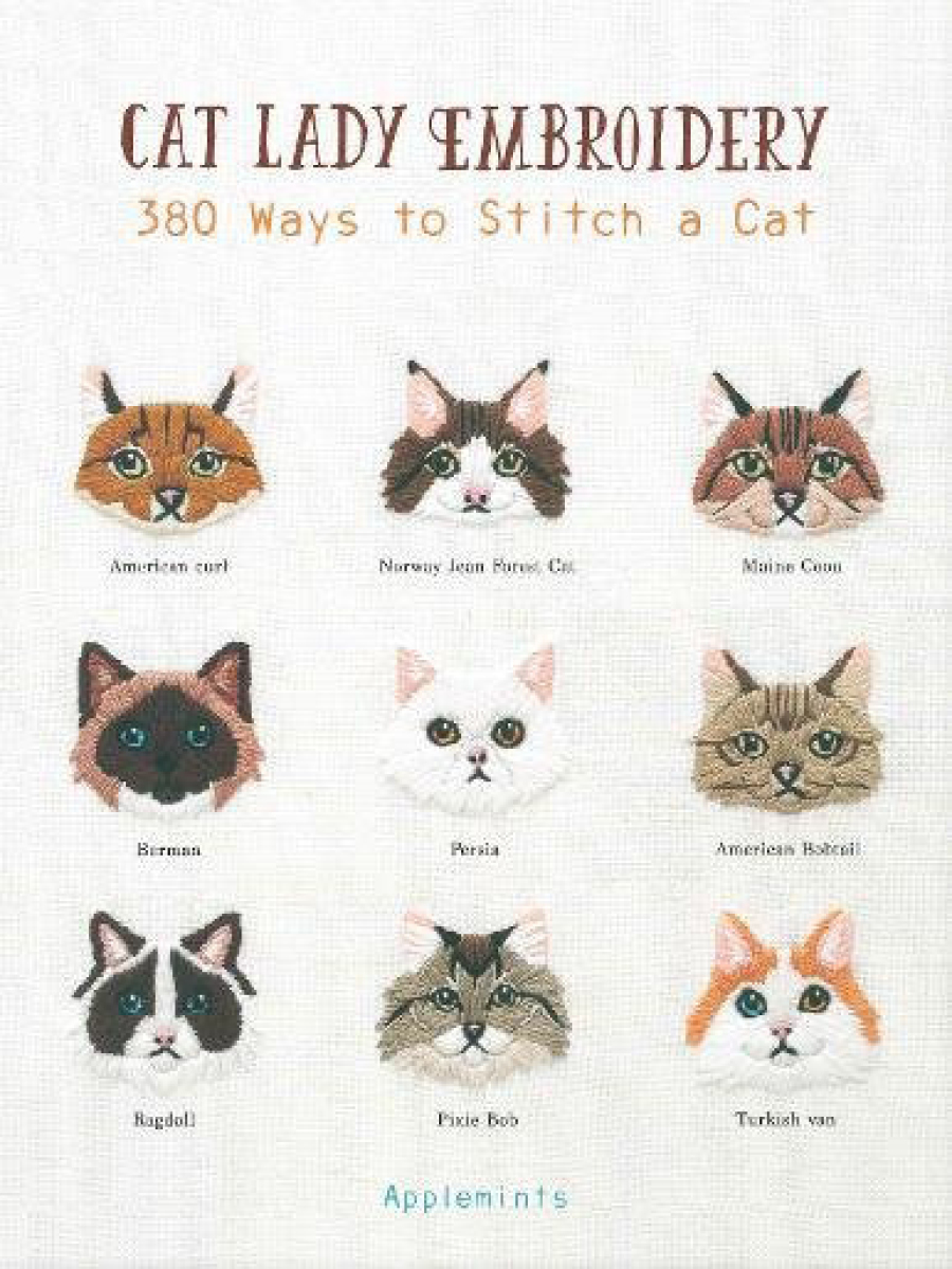 Cat Lady Embroidery Cover 3.4.jpg
